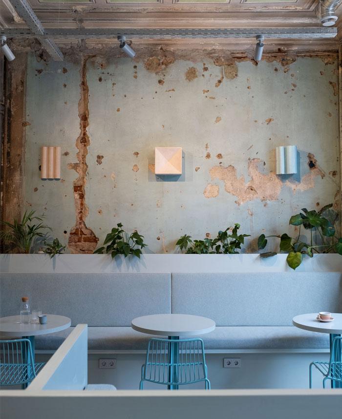 studio11 zerno coffee shop 5