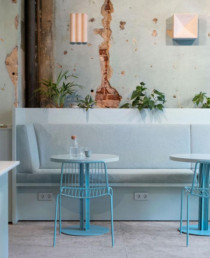 studio11 zerno coffee shop 6