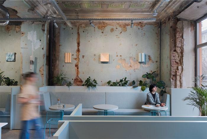 studio11 zerno coffee shop 8