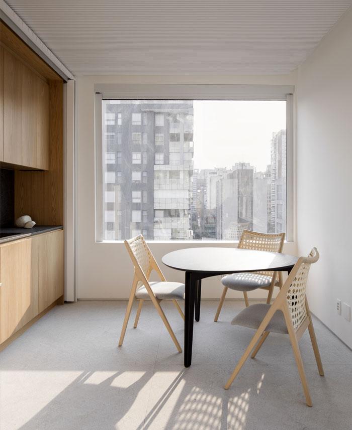 33 apartment soek arquitetura 2