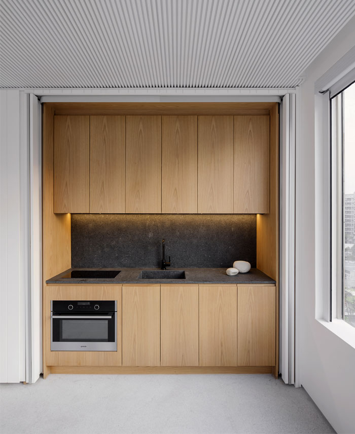 33 apartment soek arquitetura 4