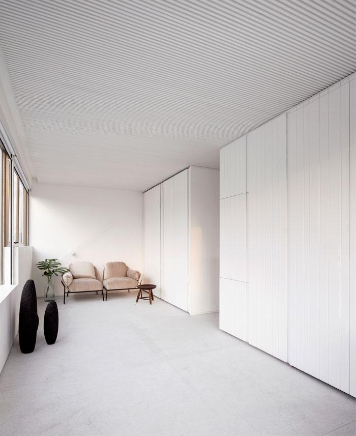 33 apartment soek arquitetura 6