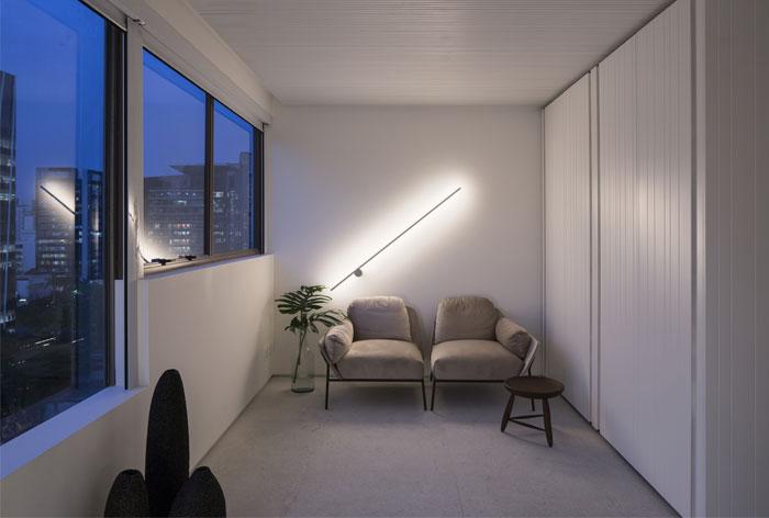 33 apartment soek arquitetura 8