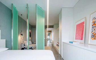 apartment 338x212