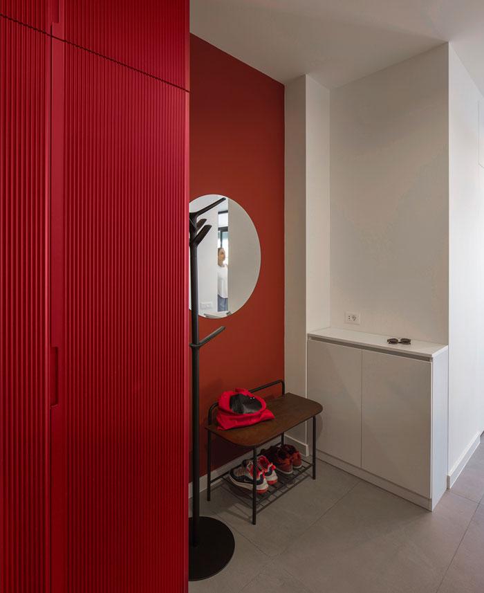apartment yerevan snkh 1
