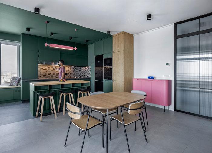 apartment yerevan snkh 2
