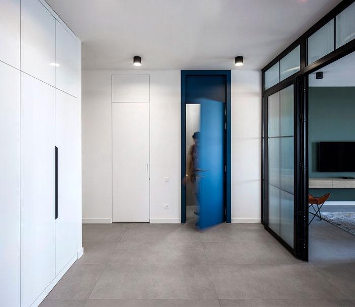 apartment yerevan snkh 9