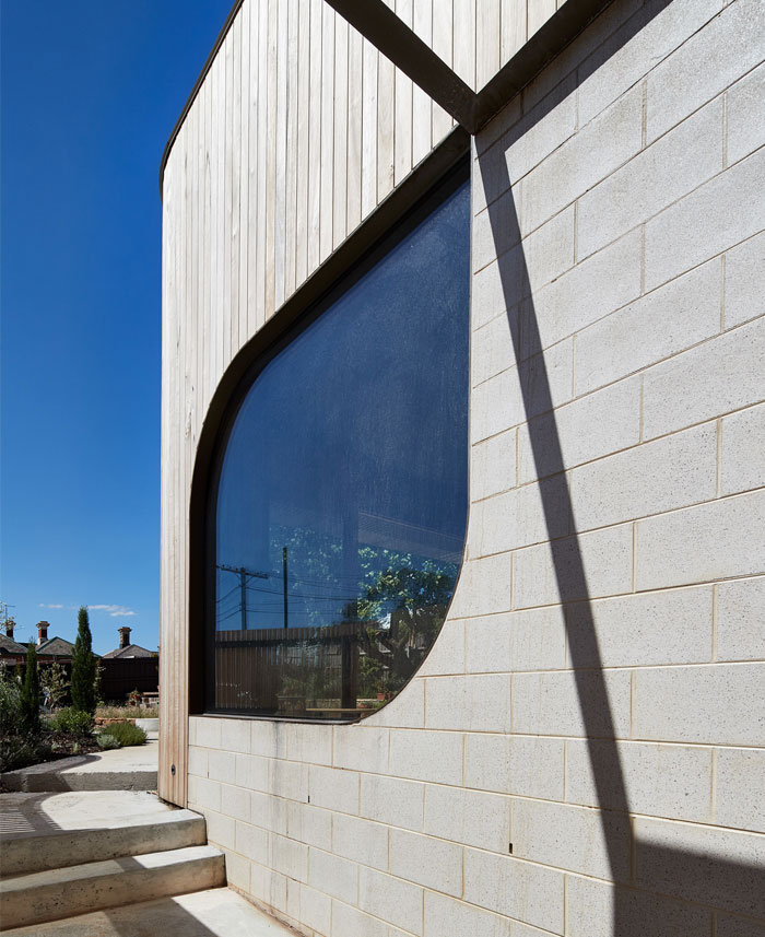 bustle house fmd architects 15