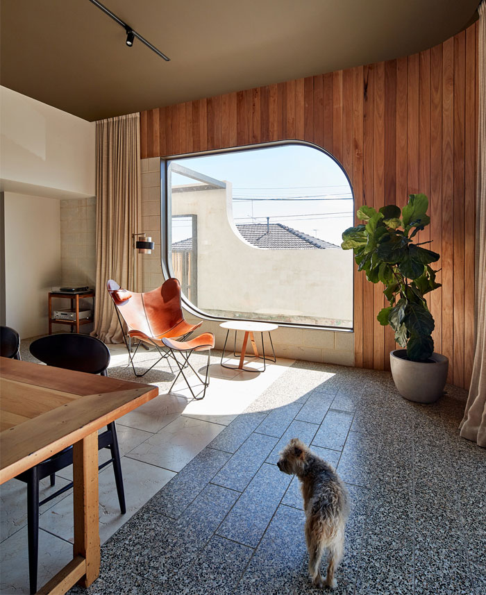 bustle house fmd architects 6