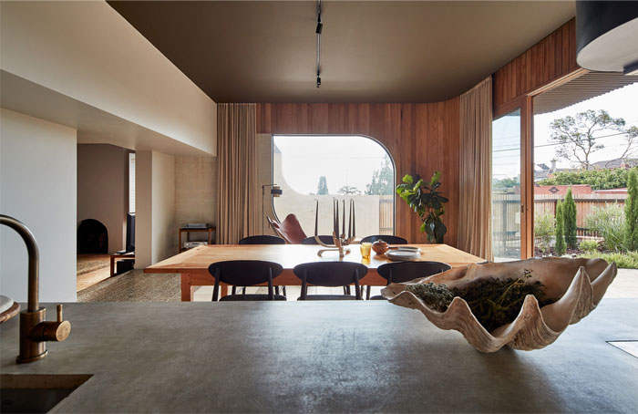 bustle house fmd architects 7