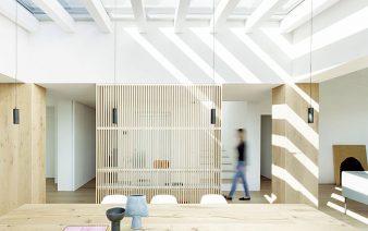 didone comacchio architects 338x212