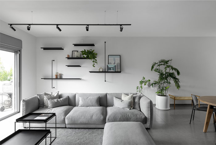 house design for a family of four 11