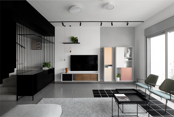 house design for a family of four 2