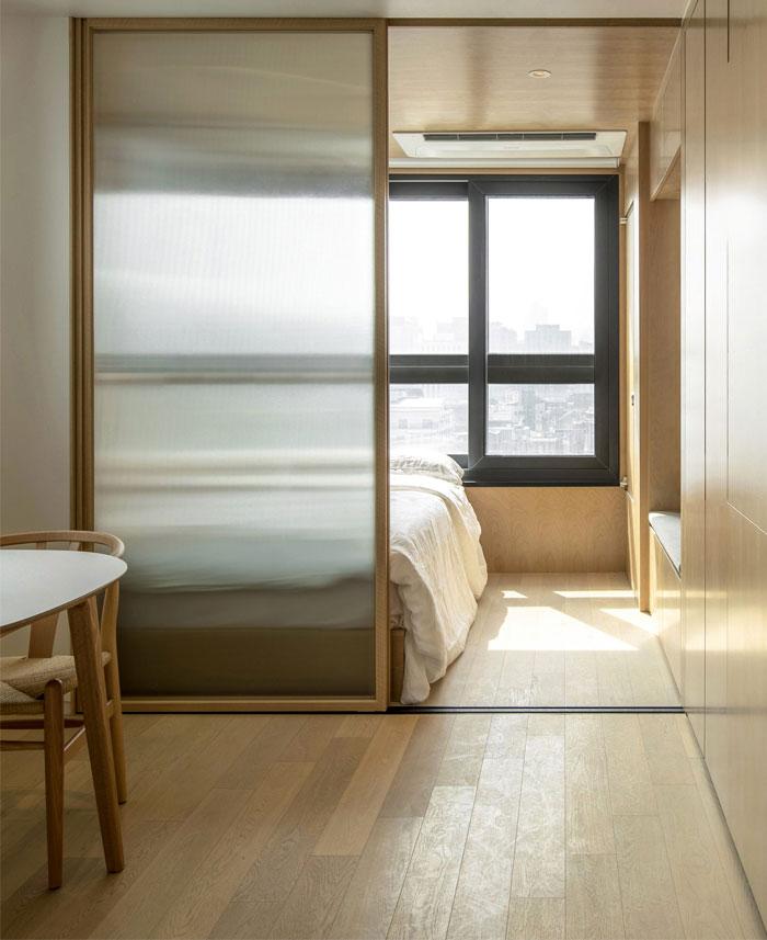life minimalist micro apartments 1