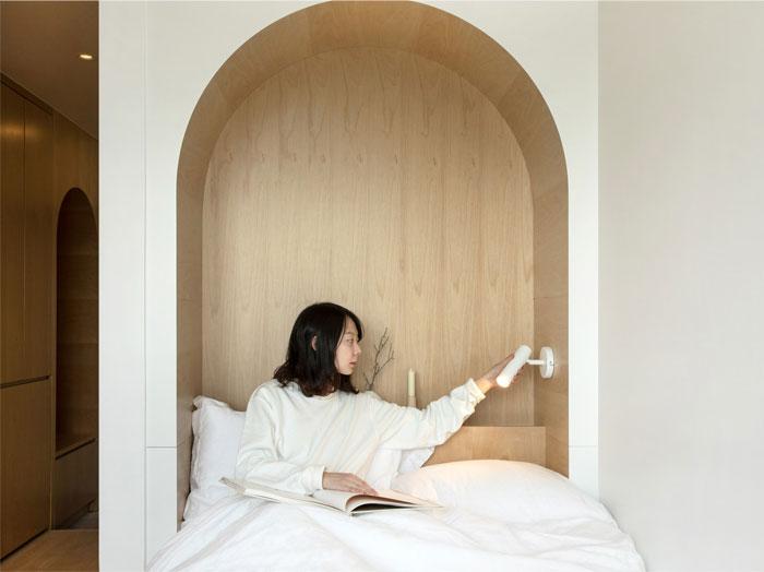 life minimalist micro apartments 11
