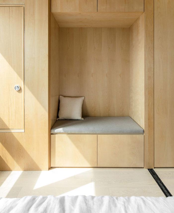 life minimalist micro apartments 12