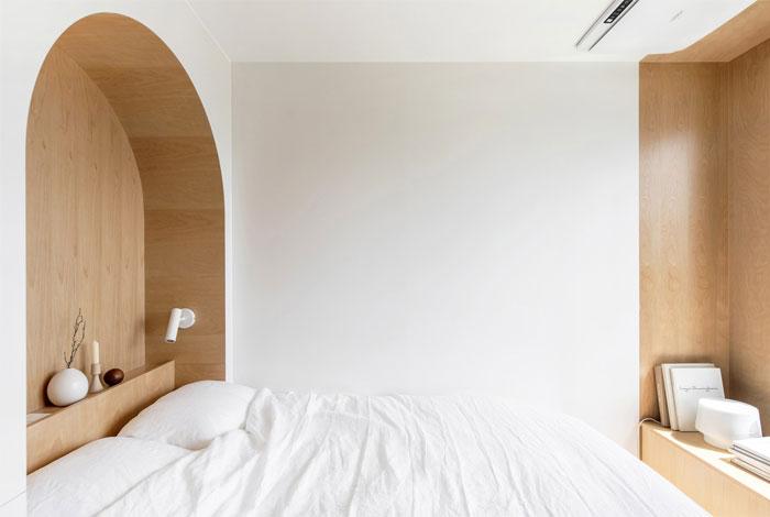 life minimalist micro apartments 13