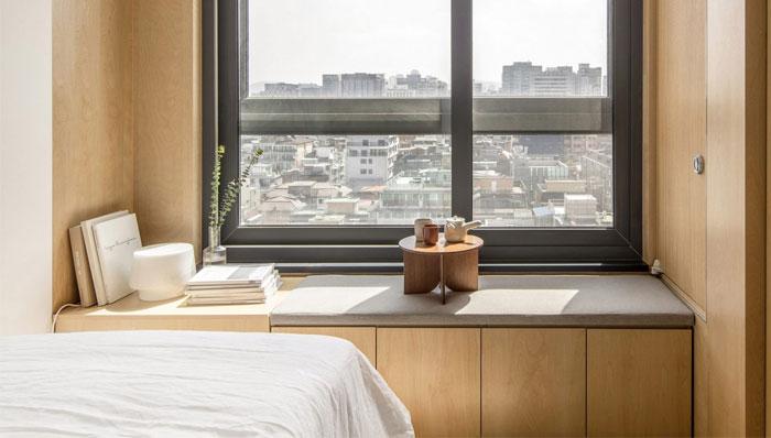 life minimalist micro apartments 14