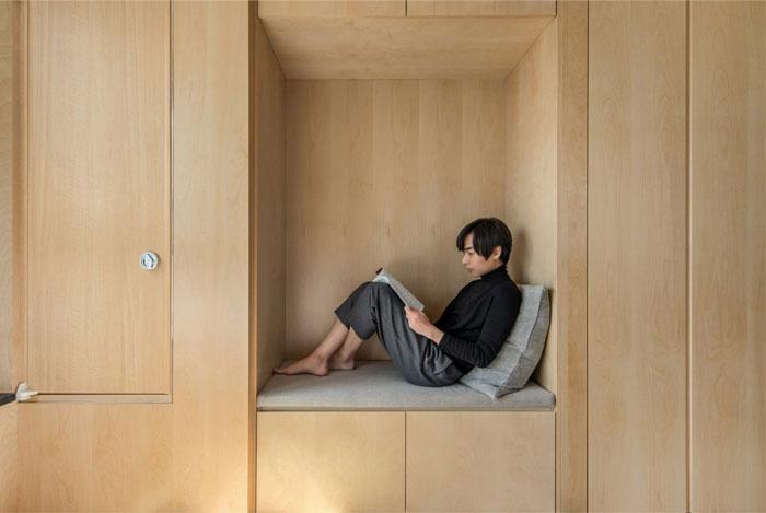 life minimalist micro apartments 2