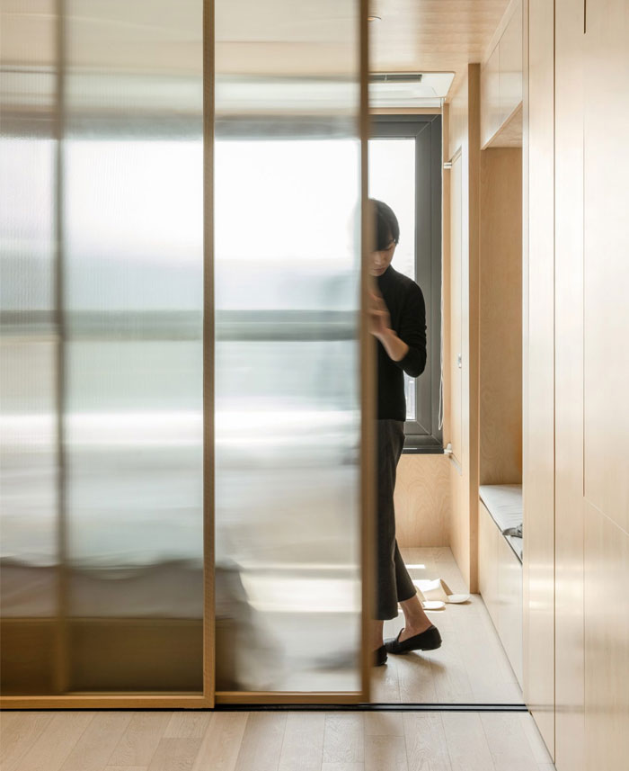 life minimalist micro apartments 5