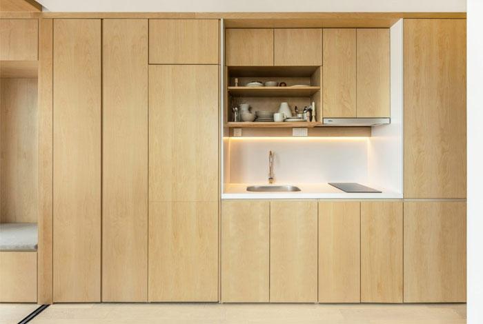 life minimalist micro apartments 6