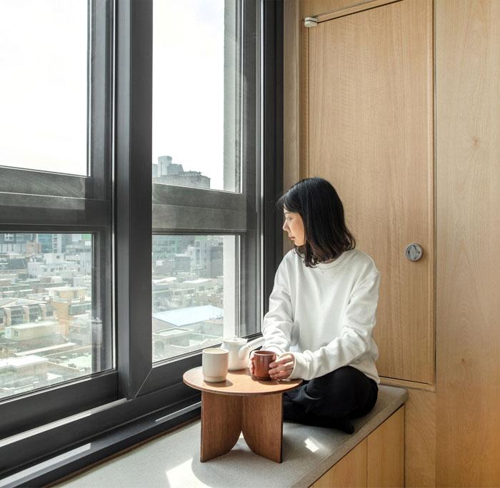life minimalist micro apartments 7