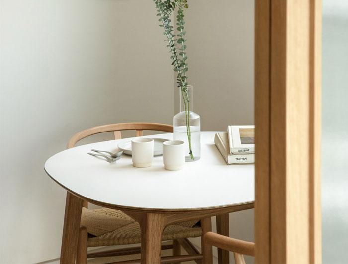 life minimalist micro apartments 8