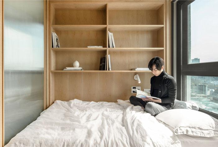 life minimalist micro apartments 9