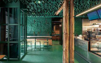sharikava coffee shop 338x212