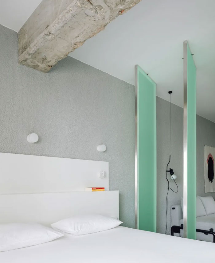 short term rental apartment 13
