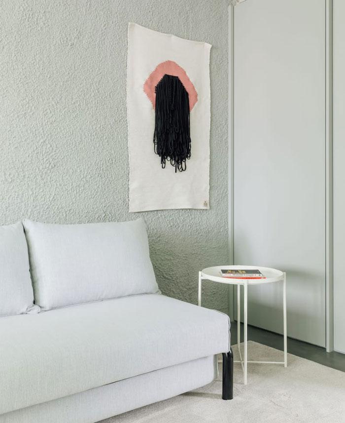 short term rental apartment 18