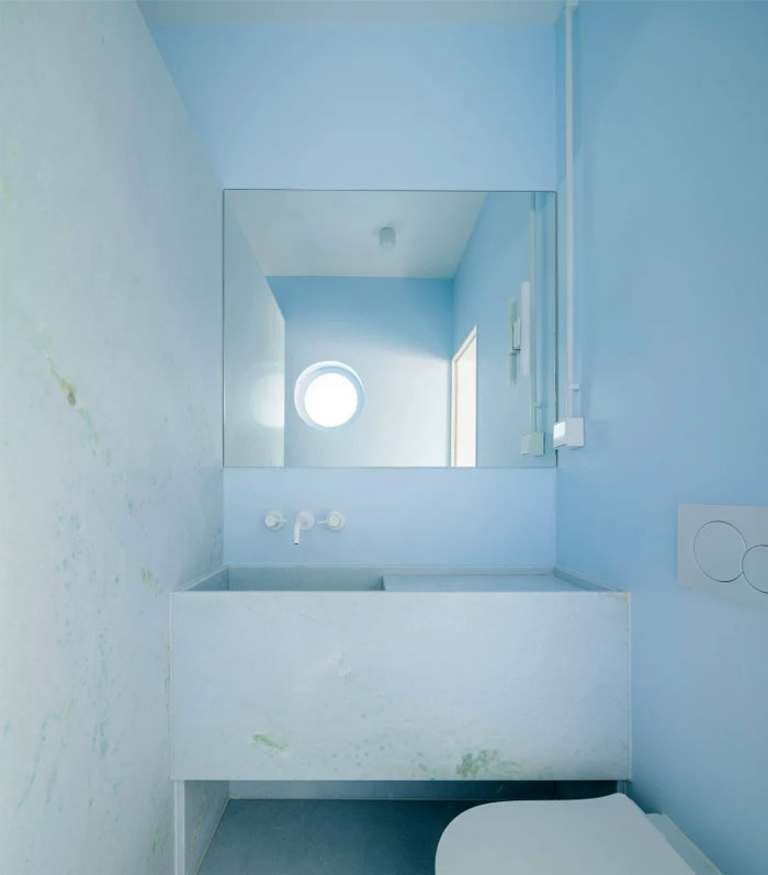 short term rental apartment 6