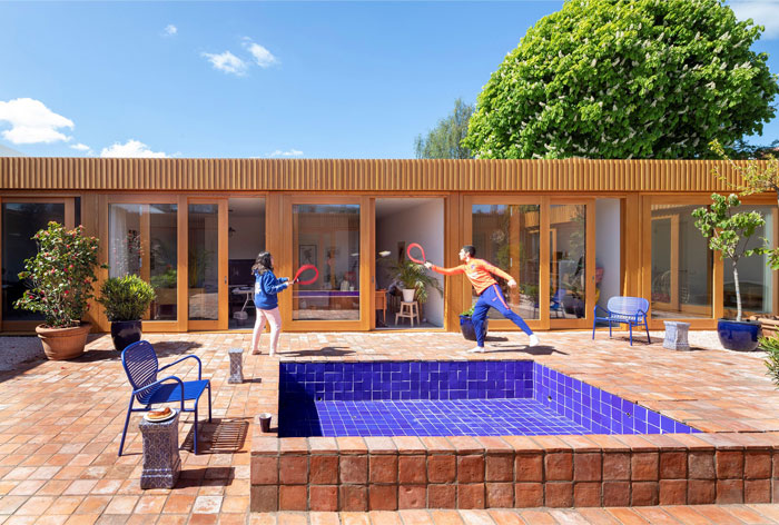 backyard garden ideas 2