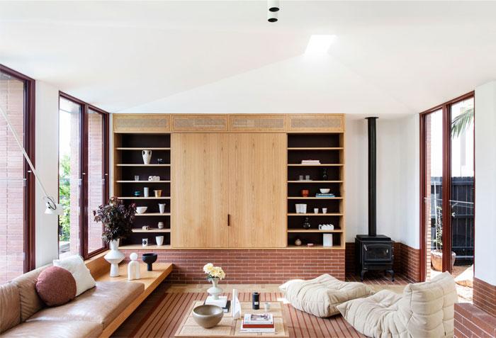 bona vista house renovation 1