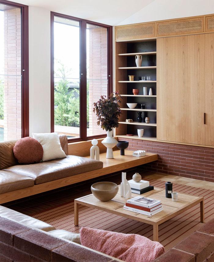 bona vista house renovation 3