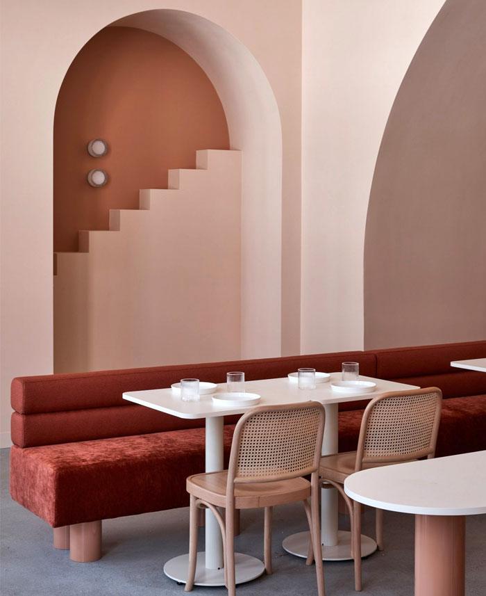 budapest cafe melbourne 2