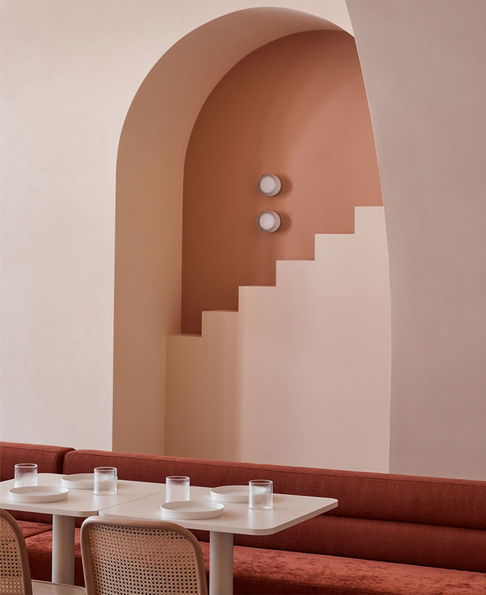 budapest cafe melbourne 3