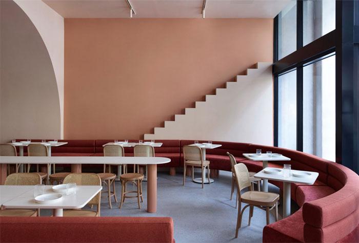 budapest cafe melbourne 4