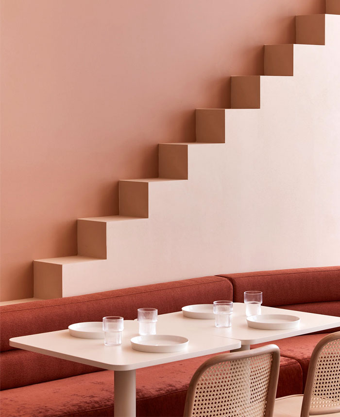 budapest cafe melbourne 5