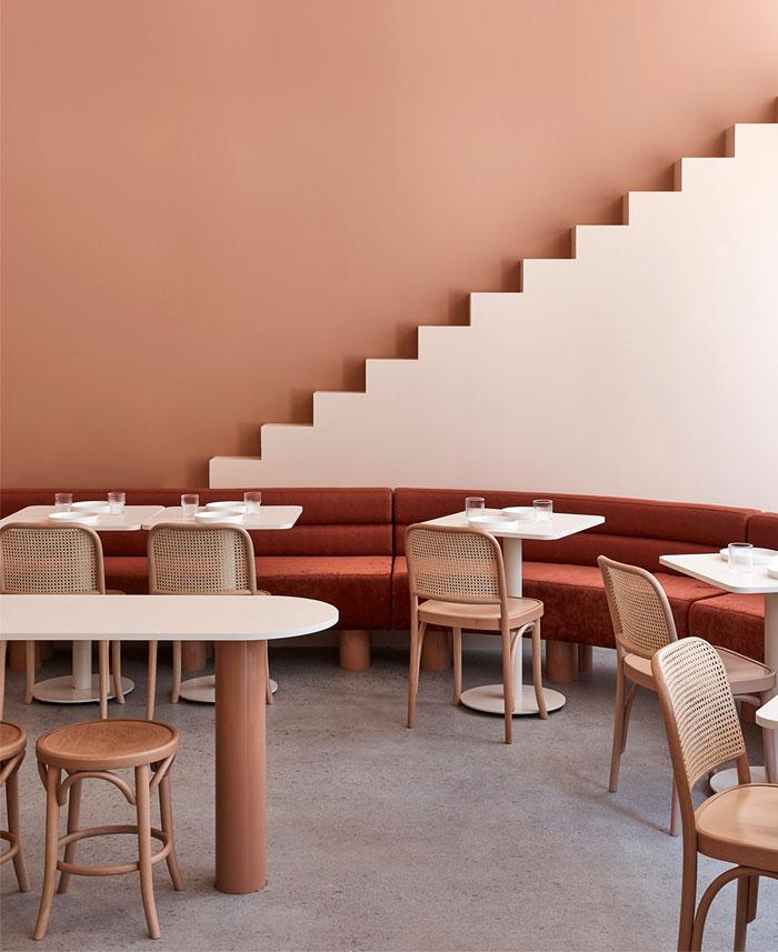 budapest cafe melbourne 8