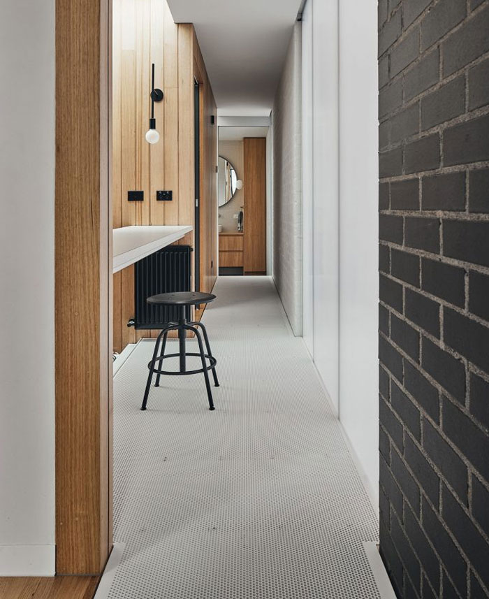 earl street by bloxas project 3
