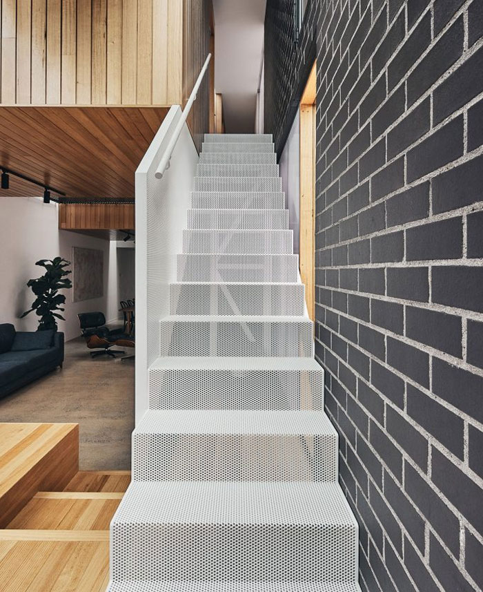 earl street by bloxas project 6