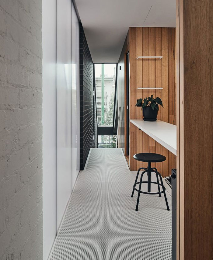 earl street by bloxas project 7