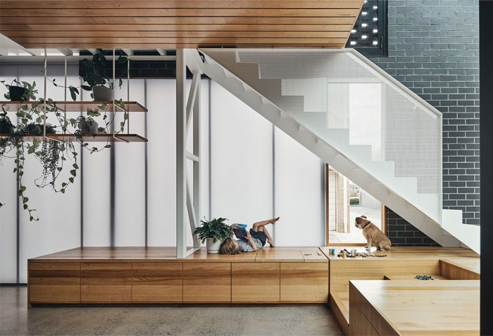 earl street by bloxas project 9