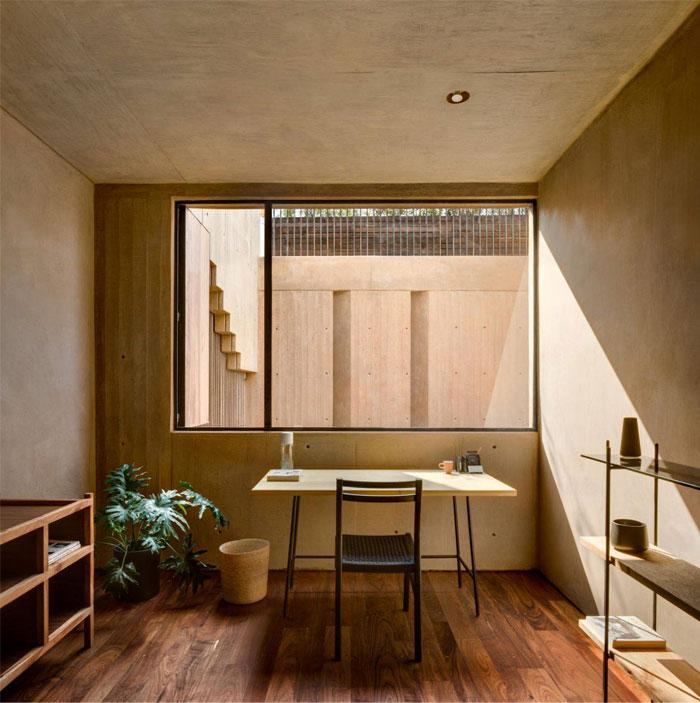 eco friendly alternatives home office 12