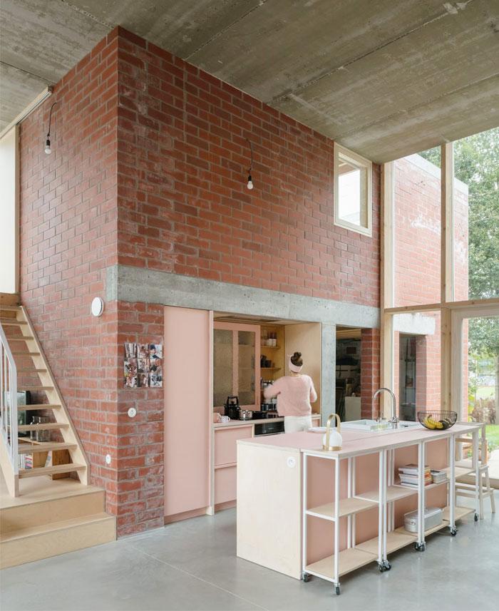 fmm house blaf architecten 11