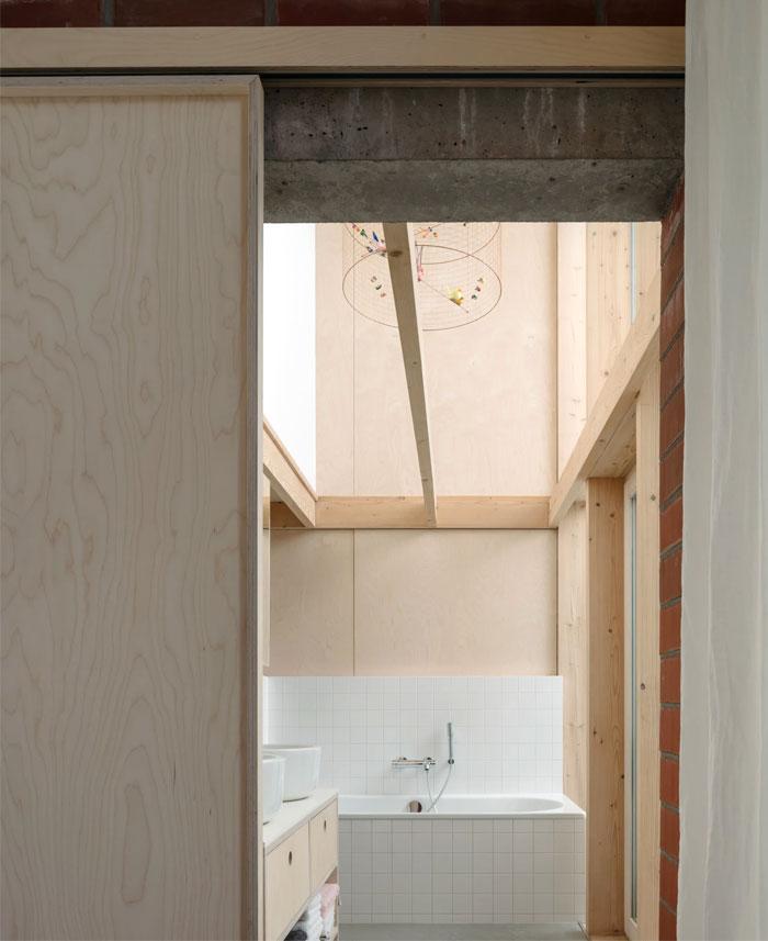 fmm house blaf architecten 13