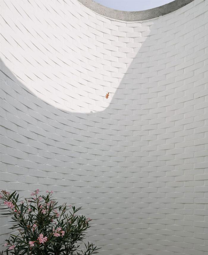 fmm house blaf architecten 15