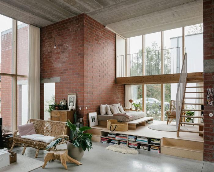 fmm house blaf architecten 17