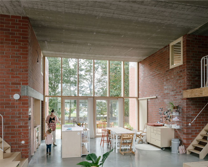 fmm house blaf architecten 18